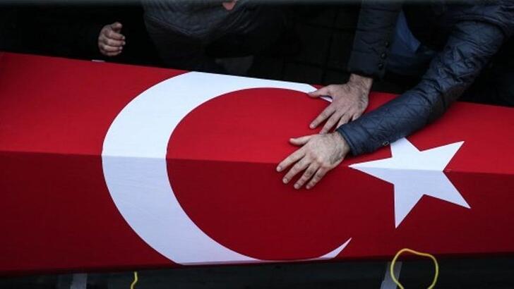 Son dakika haberi... Türkiye şehitlerine ağlıyor! İdlib'de 33 askerimiz şehit oldu!