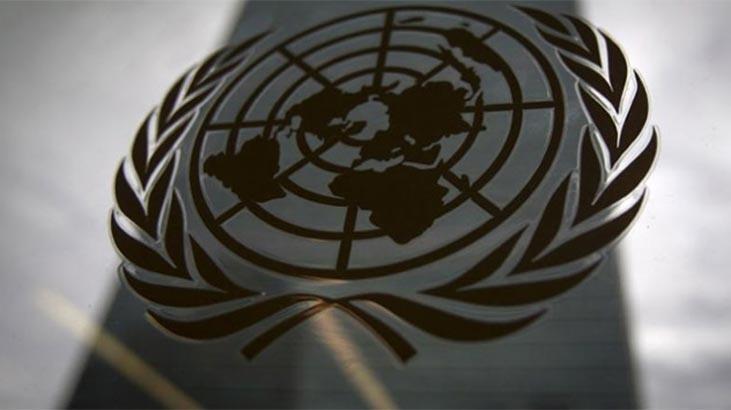 Son dakika haberi | İdlib için BM'den acil toplantı kararı