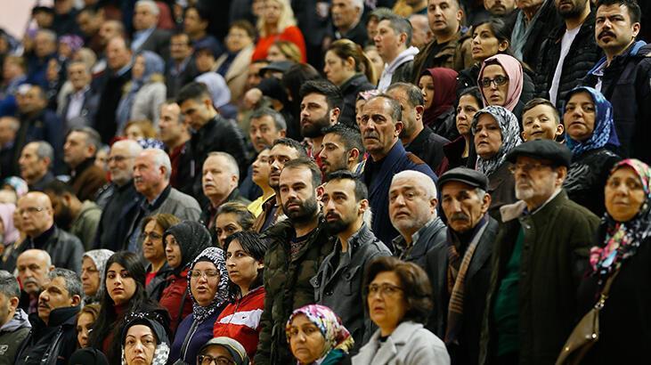 TOKİ İzmir, Muğla kura çekiliş sonuçları | TOKİ İstanbul kuraları ne zaman çekilecek?