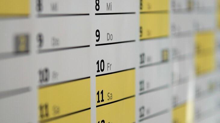 Artık Gün, Google tarafından doodle oldu! Artık Yıl ne demek, nasıl hesaplanır?
