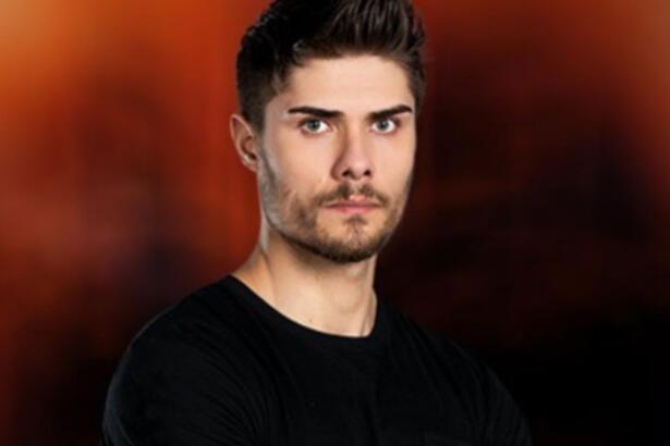 Survivor Barış kimdir, kaç yaşında? Survivor Barış Murat Yağcı hangi dizilerde oynadı?