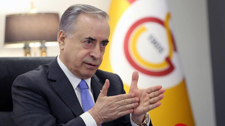 """Mustafa Cengiz: """"Camia olarak bu acıyı yürekten paylaşırız"""""""