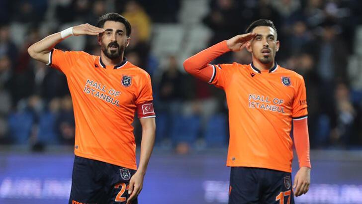"""Mahmut Tekdemir: """"Şampiyonluğun en büyük adayıyız!"""""""