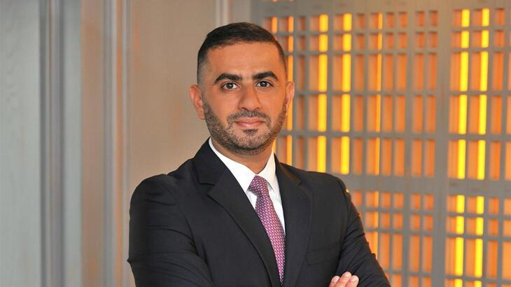 Yousef Al-Obaidly: Türkiye'yi dünyaya göstereceğiz