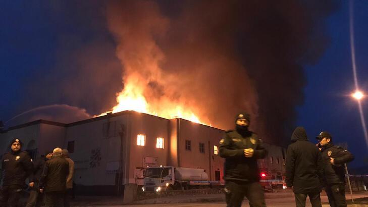 Yangın sigortası zorunlu mu? Yangın sigortası neleri kapsıyor?