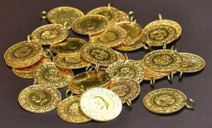 Altın fiyatları bugün ne kadar? İvme yükseliyor...6 Mart Cuma: Gram altın fiyatı, Çeyrek altın fiyatı kaç lira?