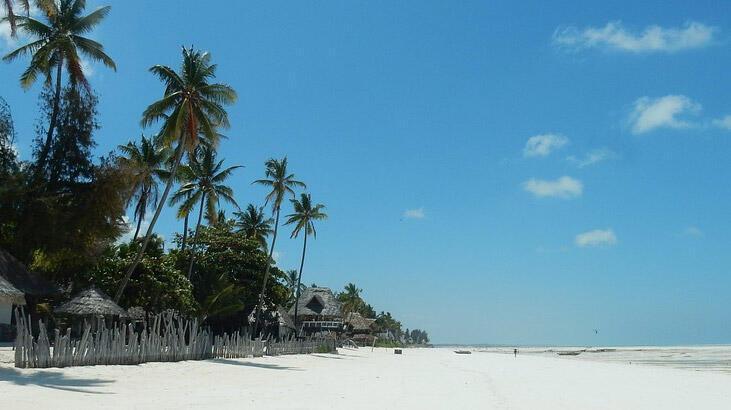 Zanzibar nerede, hangi ülke sınırları içerisinde yer alıyor?
