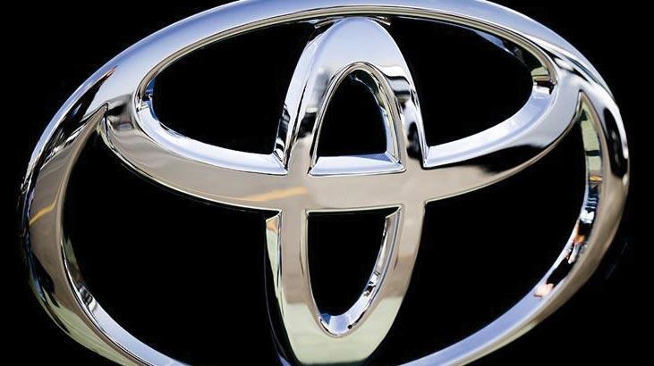 Dev şirketten şok açıklama! 1,2 milyon araçta sıkıntı var...
