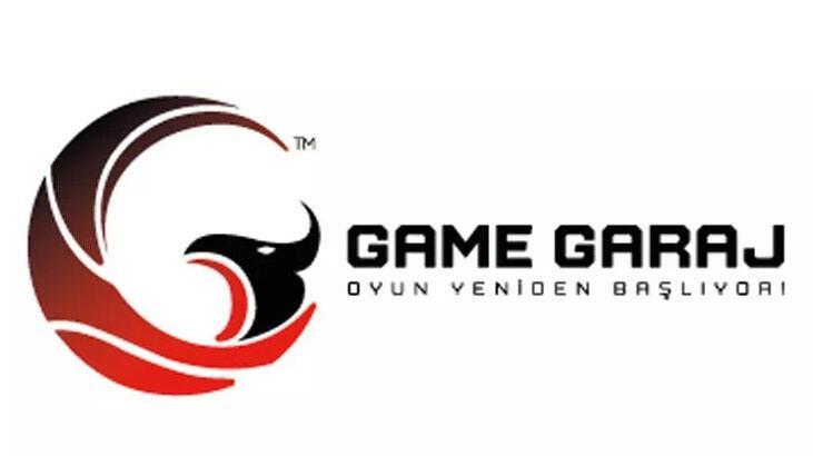 Türk oyun pazarına büyük yatırım