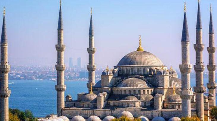 Ramazan ayı ne zaman başlayacak? İlk oruç ne zaman tutulacak? 2020 Dini Günler Takvimi