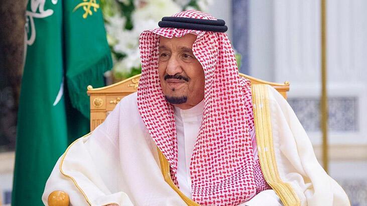 Suudi Arabistan karıştı... Darbe girişimi ve 'Kral öldü' iddiası!