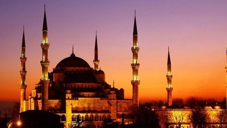Ramazan ne zaman? 2020 Ramazan Bayramı ne zaman?
