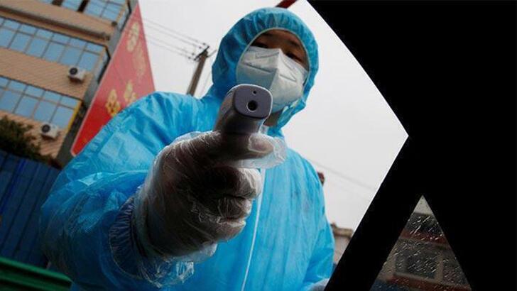İtalya'da koronavirüs tedbiri! Spor etkinlikleri durduruldu...