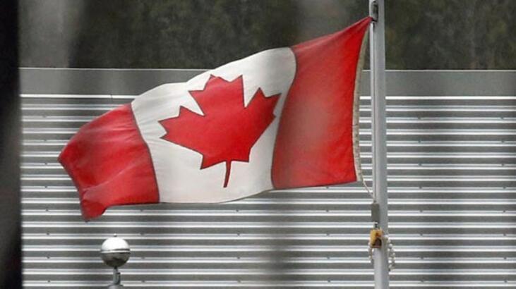 Kanada'da koronavirüsten ilk ölüm
