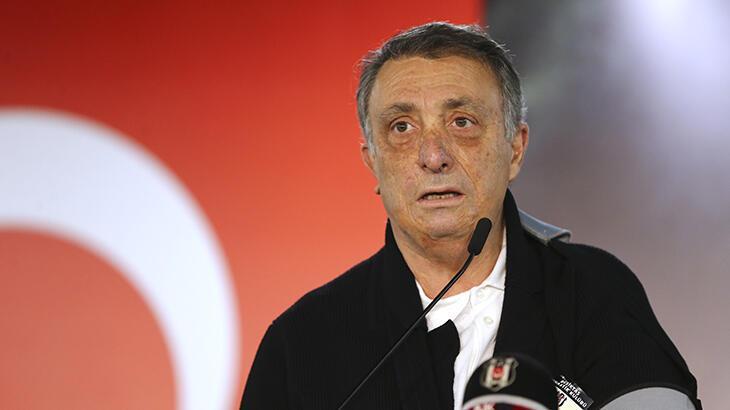 Beşiktaş'ta derbi sonrası kampanya başlayacak