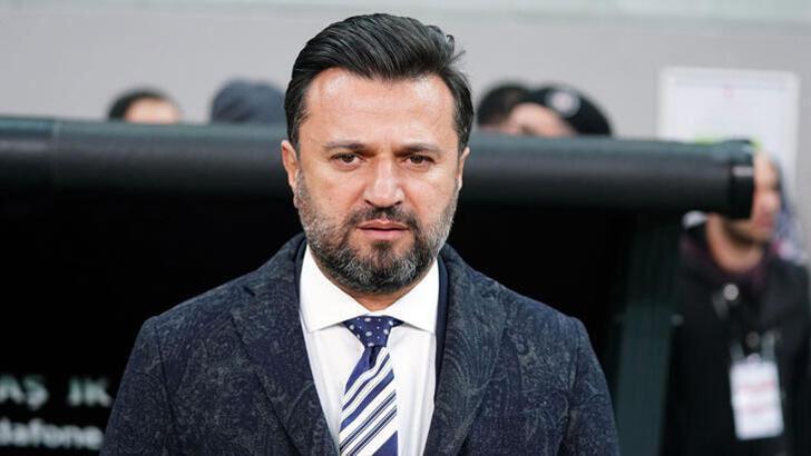 Denizlispor, Bülent Uygun ile yükselişe geçti