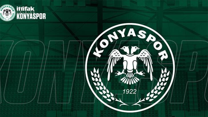 Konyaspor'dan taraftarlara birlik çağrısı