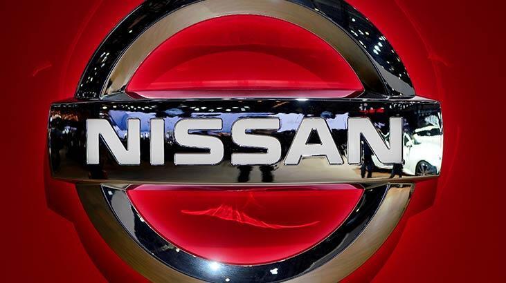 Nissan corona virüsün merkezinde üretime tekrar başlıyor