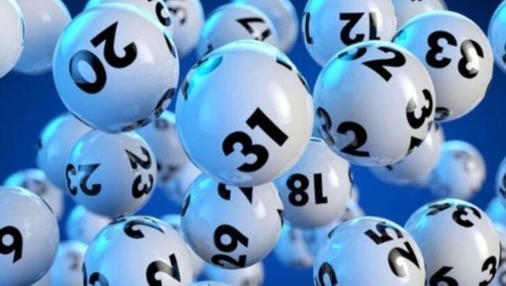 Şans Topu çekilişi saat kaçta? 11 Mart Şans Topu çekilişi