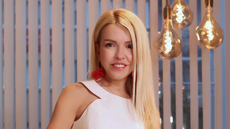 Aylin Çetinkaya'dan ipuçları: 2020'nin en popüler güzellik uygulamaları!