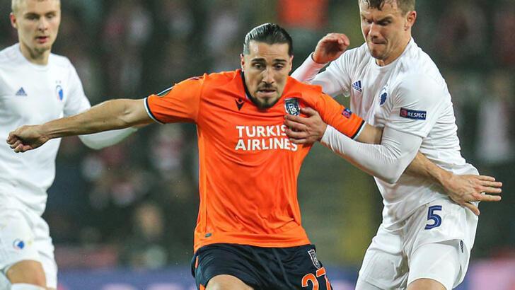 """Okan Buruk: """"Crivelli, Trabzon ve Alanya maçlarını kaçıracak"""""""