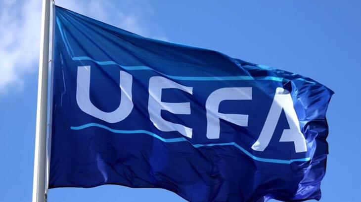 Son dakika | UEFA gelecek hafta oynanacak maçları erteledi