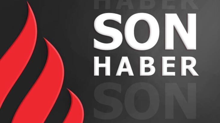 Son dakika | Bakan Koca Türkiye'de ikinci corona virüs vakasını duyurdu! Tatil haberleri peş peşe geliyor