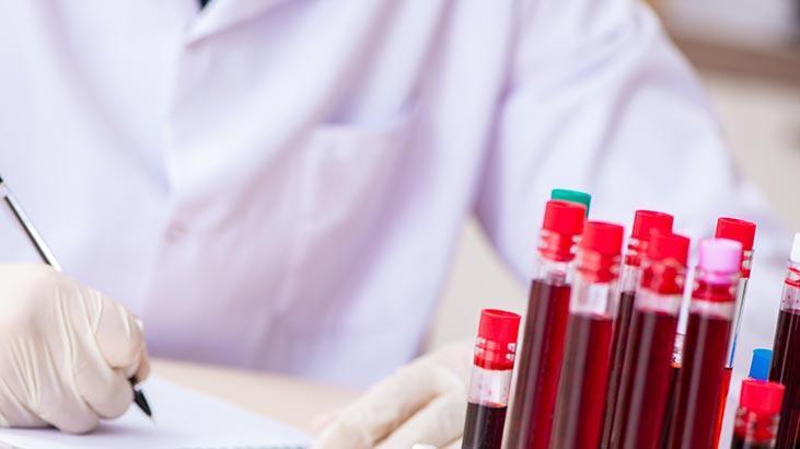 Cea karsinoembrioyonik nedir? Cea kaç olmalı? Yüksekliği ve düşüklüğü nedenleri