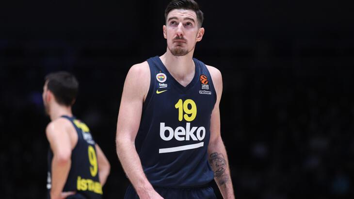 EuroLeague takımları kontratları dondurmak istiyor