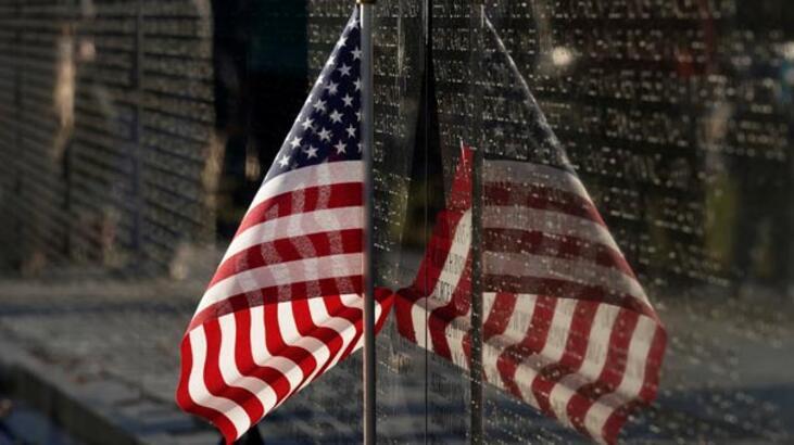 ABD, Esad rejiminin Savunma Bakanı'nı yaptırım listesine aldı