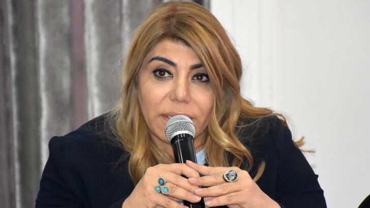 Kayserispor Başkanı Gözbaşı'dan erteleme talebi