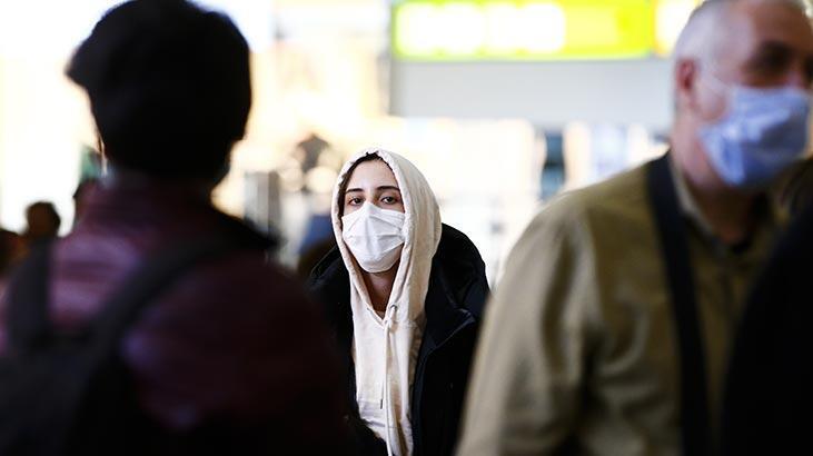 Türkiye'nin corona virüs önlemleri! Son 24 saatte neler oldu?