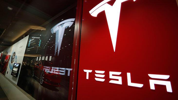 1 milyon elektrikli araba!