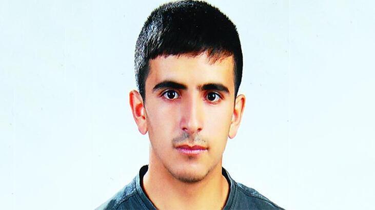 Teslim olan PKK'lıdan itiraf: İstanbul'da bombalı eylem talimatı aldım