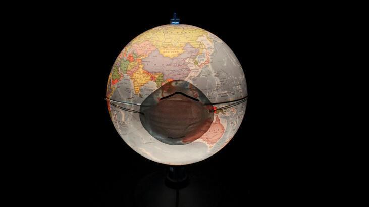 Son dakika haberleri: Canlı Blog - Dünya saat 19.30'u bekliyor!