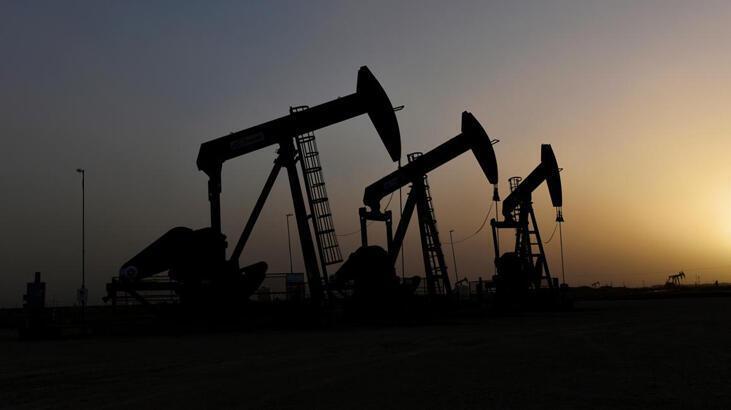 Rusya'dan petrol fiyatlarının ''daha yüksek olmasını isterdik'' açıklaması