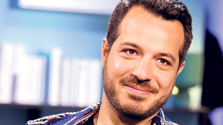 'Türkçeyi annemden ve anneannemden öğrendim'
