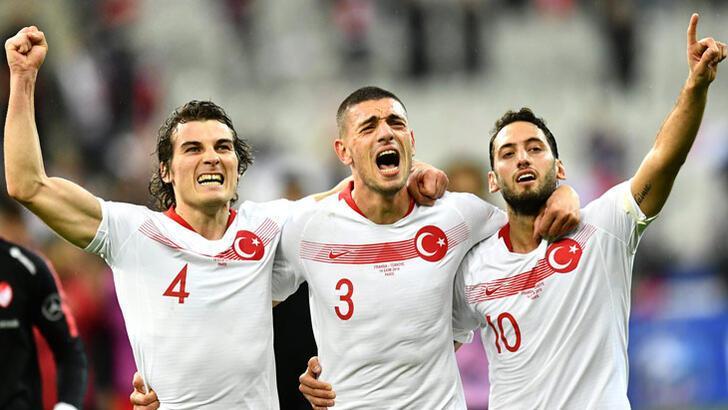 Türkiye için altın fırsat