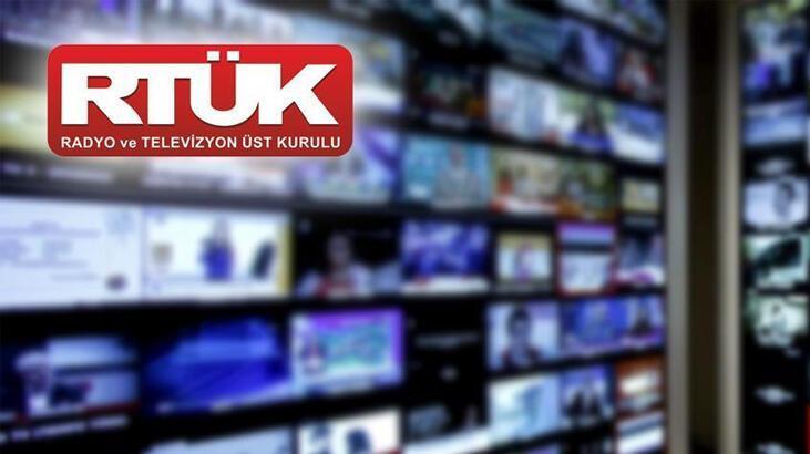 RTÜK'ten 'sorumlu yayıncılık' vurgusu