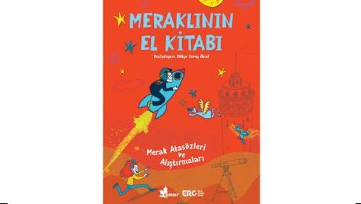 Türkçede merak olumlayan atasözler yayınlandı