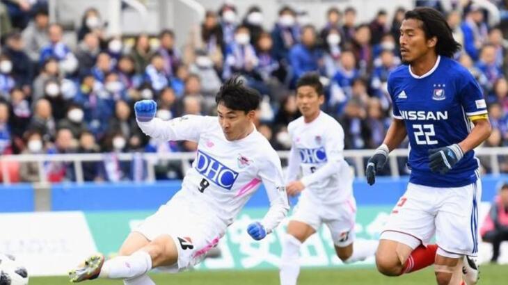 Japonya futbol liglerinde küme düşme kaldırıldı