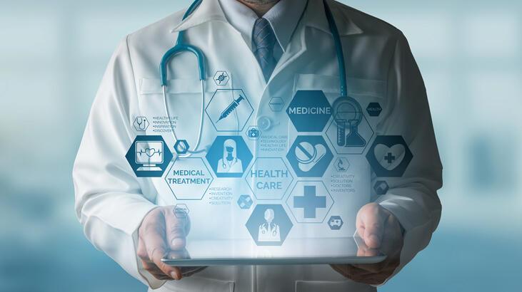 Sigorta şirketlerinden coronaya çözüm: 'Dijital doktor' uygulaması
