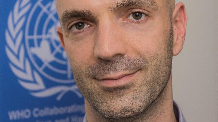 Alman virolog Chanasit: 2021'e kadar oynanamaz