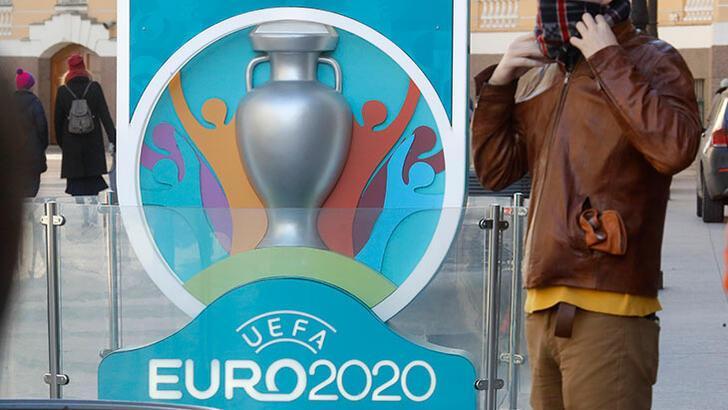 UEFA'dan EURO 2020 için isim kararı!