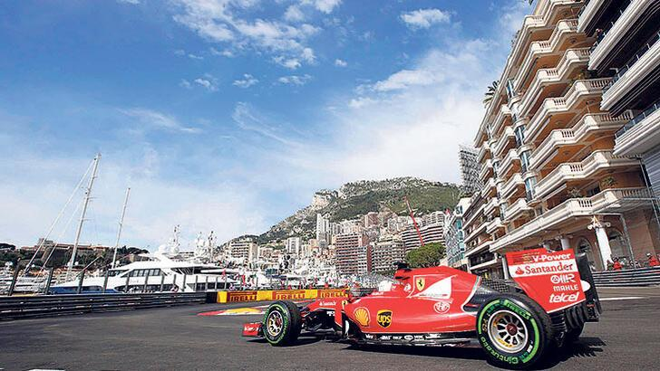 Kriz büyüyor! Formula 1'de ilk kez...