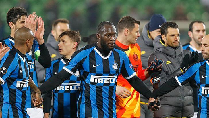 İtalyan spor dünyasında Kovid-19'a karşı bağış seferberliği