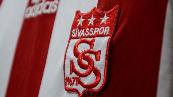 """Sivasspor'dan corona virüs için """"Evde kal"""" çağrısı!"""