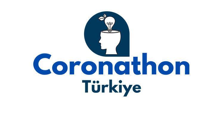 Girişimci beyinler Corona virüse karşı!