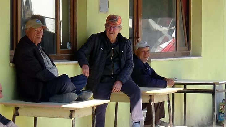 Son dakika | İçişleri Bakanlığı'ndan 65 yaş üstü için flaş karar: Dışarı çıkmaları sınırlandırıldı