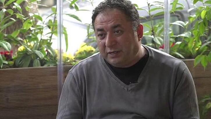 Ünlü oyuncu Levent Ünsal hayatını kaybetti
